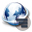 SharePoint Cascaded Lookup