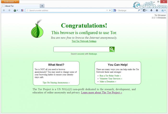 Tor network browser bundle hydraruzxpnew4af как загрузить фото в браузер тор hidra