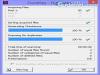 CloneSpy Screenshot5