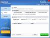 RegInOut System Utilities Screenshot2