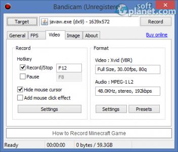 Bandicam Screenshot3