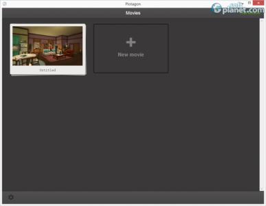 Plotagon Screenshot2
