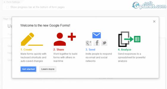 Google Drive Screenshot3
