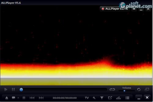 ALLPlayer Screenshot3