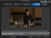 CyberLink PowerDirector Ultra Screenshot4