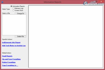 D7 Screenshot2