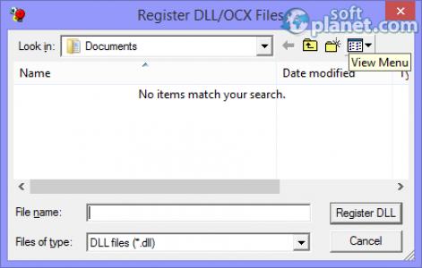 RegAuditor Screenshot2