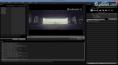 Elecard Converter Studio Screenshot4