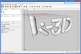 K-3D Screenshot4