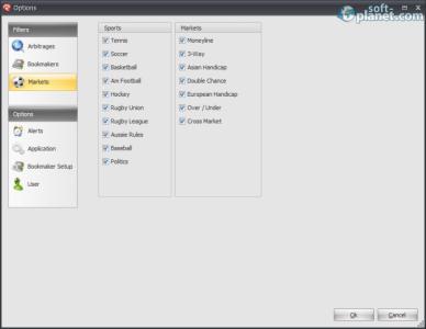 RebelBetting Screenshot5