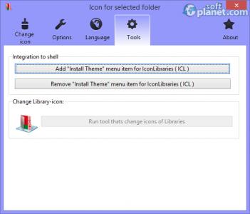 Folderico Screenshot3