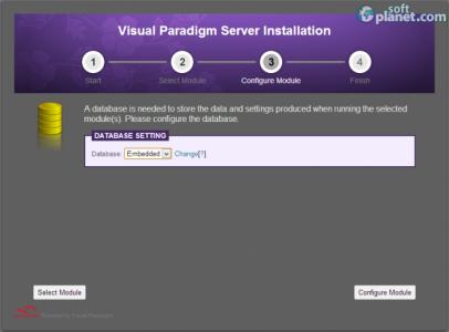 ElaborView Screenshot2