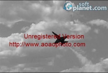 WonderFox Video to Picture Converter Screenshot4