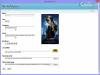 Movie Selector Screenshot3