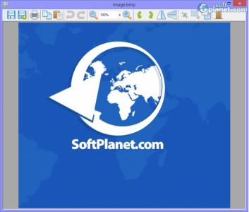 Free Screen Video Recorder Screenshot2
