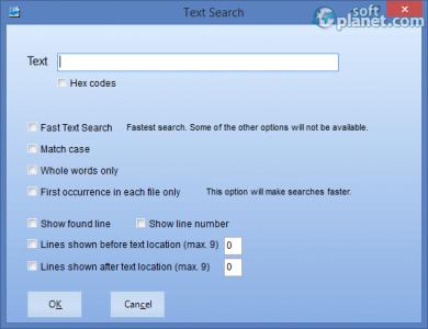 LookDisk Screenshot2