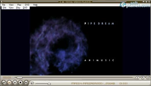 Total Video Converter Screenshot2