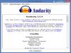 Audacity Screenshot4