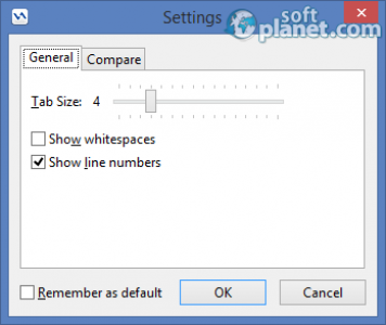 SmartSVN Screenshot3
