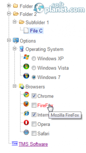TMS IntraWeb Component Pack Pro Script Edition Screenshot3