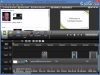 Camtasia Studio Screenshot3