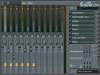 FL Studio Screenshot3