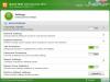 Quick Heal Total Security 2013 Screenshot3