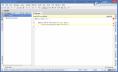IntelliJ IDEA Screenshot2