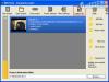 DVD Flick Screenshot2