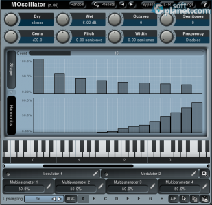 MFreeEffectsBundle Screenshot5