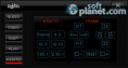 PotPlayer Screenshot4