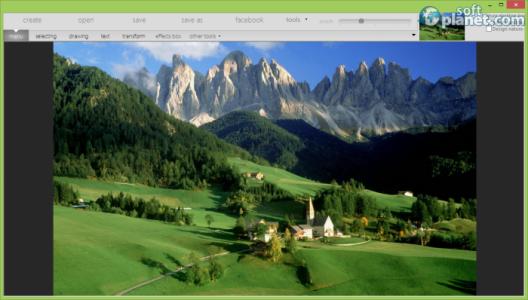 Pixel Degrees Screenshot2