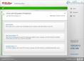 McAfee AntiVirus Plus Screenshot2