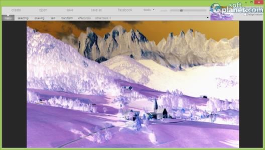 Pixel Degrees Screenshot3