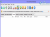 Free Download Manager Screenshot4