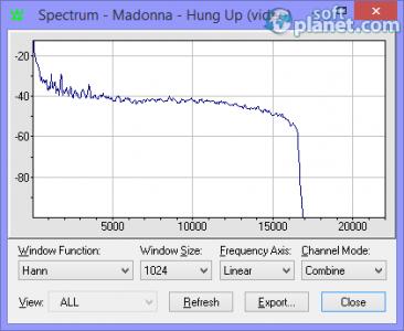 WaveShop Screenshot4