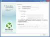 NANO AntiVirus Screenshot2