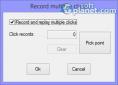 GS Auto Clicker Screenshot3