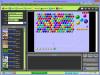 MP3 Rocket Screenshot2