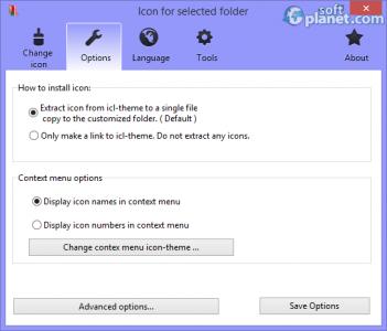 Folderico Screenshot2
