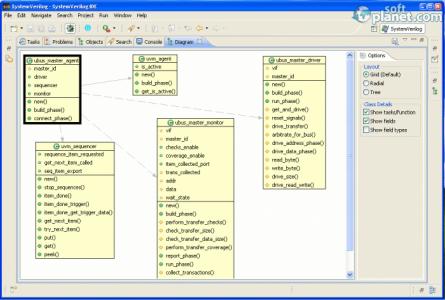 SVEditor Screenshot2