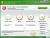 Quick Heal Total Security 2013 Screenshot2