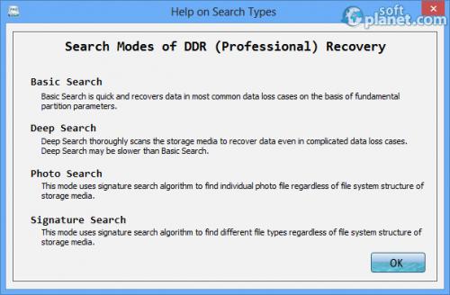 DDR Professional Screenshot3