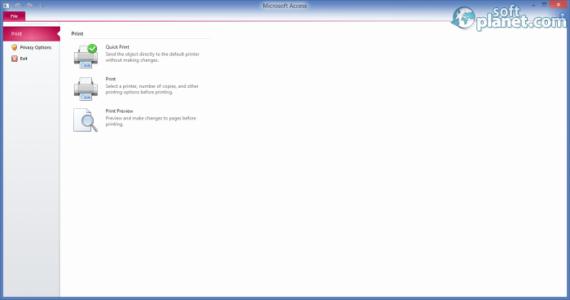 AccessImagine Screenshot2