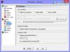 CloneSpy Screenshot3