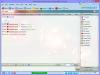 MP3 Rocket Screenshot5