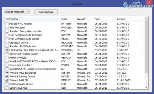 3DP Chip Screenshot2