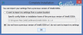 IntelliJ IDEA Screenshot3