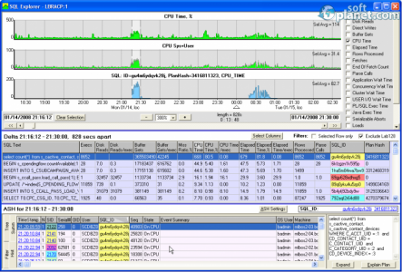 Lab128 Portable Screenshot4