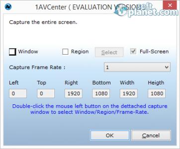 1AVCenter Screenshot2